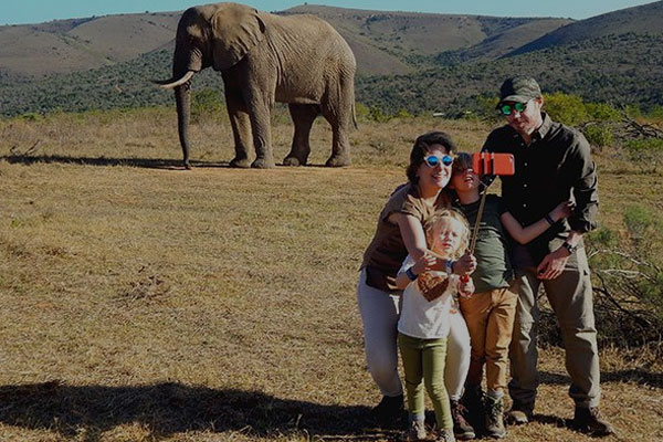 Kenya and Tanzania wildlife Safari